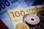 pieniądze, waluta