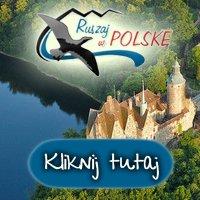 Oferty na wakacje 2014 - na wakacje 2014 -  Polska na weekend lub na wakacje jest doskonałym miejscem gdzie można wypocząć czerpiąc z korzyści jakie daje nam naturalne środowisko. <!--more-->Przez nasz kraj przebiegają tysiące szlaków turystycznych w poszczególnych regionach. Każdy region jest unikalny i przyciąga do siebie różnymi atrakcjami, które warto uwzględnić na swojej liście planując wakacje 2014!  Krańce południowe Polski to ciągnące się łańcuchy górskie. Wzmożony ruch turystów związany jest z sezonowością. W zimie ludzie przyjeżdżają na parę dni do małych miasteczek górskich, które wtedy ożywają. Powód jest oczywisty –  przyjeżdżamy głównie na narty. Taki aktywny wypoczynek to zastrzyk energii dla naszych organizmów, ale to również znaczące dochody dla pensjonatów czy kwater prywatnych oferujących miejsca noclegowe. Oferując noclegi Zieleniec konkuruje z innymi ośrodkami cenami oraz położeniem. Ale i inne miejscowości nie pozostają w tyle, przykładowo noclegi Karpacz czy noclegi Szklarska Poręba również przyciągają wielu sympatyków białego szaleństwa. Dobrze jest więc zagospodarować czas po to aby właśnie tak spędzić wolne chwile.  [IMG=zdjęcie 1 - plaża4ffc39826cdf0.jpg