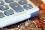kalkulator i finanse