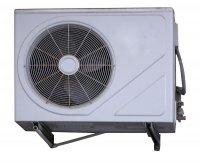 Klimatyzator zewnętrzny