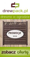drewpack