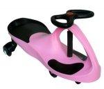 jeździk dla dzieci Twistcar