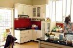 kuchnia-obrazek
