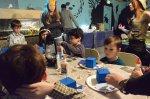 zabawa w przedszkolu