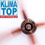 KLIMA-TOP